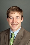 Matt Goodhart