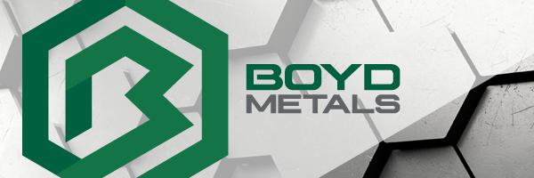 Boyd Metals