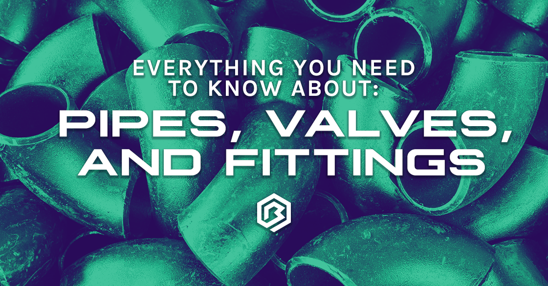 Everything You Need to Know About: PVF